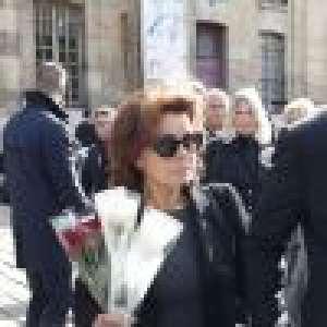 Mort de Bernard Tapie : Rappel à l'ordre de Dominique à son fils Laurent et à son beau-fils Stéphane