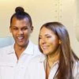 Stromae, sa rupture avec Tatiana Silva : comment il a retrouvé l'amour avec Coralie Barbier