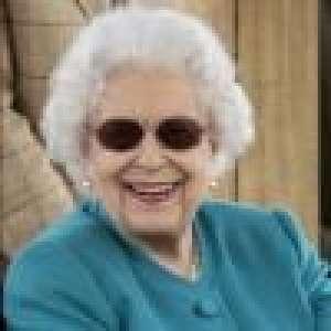 Elizabeth II refuse un prix : la touchante raison pour laquelle la reine dit non !