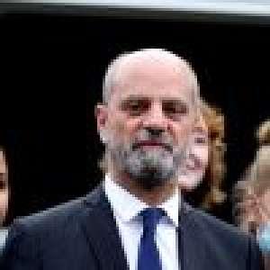 Jean-Michel Blanquer insulté dans une vidéo virale, une plainte déposée