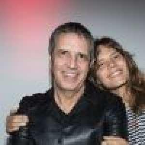 Vanille la fille de Julien Clerc sort son 1er album :