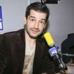 Mathieu Johann réagit au