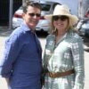 Manuel Valls remarié à Susana Gallardo : une paella pour la fin des festivités