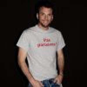 Norbert Tarayre aminci de 14 kilos : son incroyable transformation