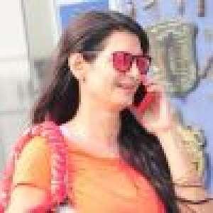 Amal Clooney : Sa soeur Tala jetée en prison pour conduite en état d'ivresse