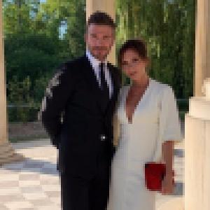 David et Victoria Beckham : Le couple perd de sa fortune...