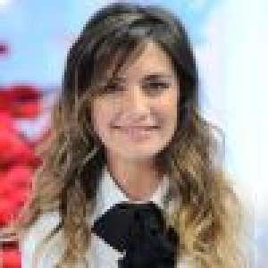 Laetitia Milot maman : cette mignonnerie dont ne se sépare plus sa fille Lyana