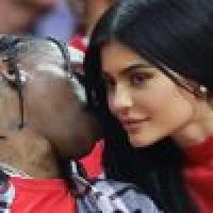 Kylie Jenner à nouveau en couple avec Travis Scott ? Ses indices troublants...