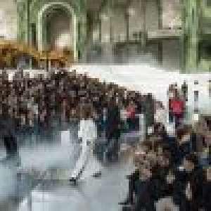 Coronavirus : Chiara Ferragni, Donatella Versace, LVMH... la mode se mobilise
