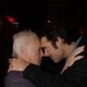 Mort de Guy Bedos : touchante photo partagée par Nicolas pour la fête des Pères