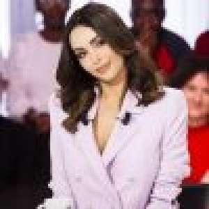 Nabilla Benattia, nouvelle opération mammaire :