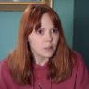 Marion Christmann a flashé sur un acteur de