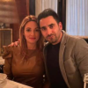 Romain (Mariés au premier regard) a-t-il confirmé sa rupture avec Delphine ?