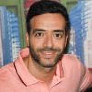 Tarek Boudali a quitté En famille : la raison de son départ
