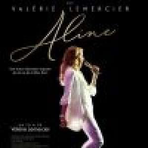 Valérie Lemercier fait sensation en Céline Dion pour Aline !