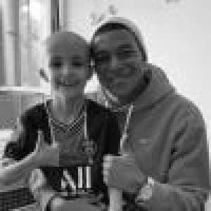 Kylian Mbappé en deuil : mort de son
