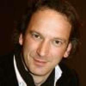 François Busnel : Révolté, il vole au secours des librairies