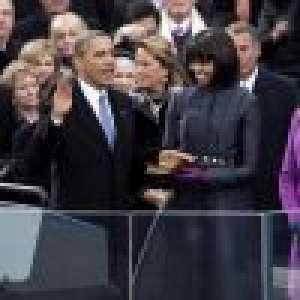 Barack et Michelle Obama : Leur colossale fortune bâtie après la Maison Blanche...