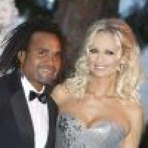 Adriana et Christian Karembeu, leur rupture médiatisée :