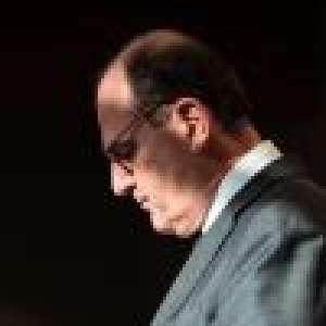 Jean Castex victime d'oiseaux déféqueurs : une scène improbable à Matignon