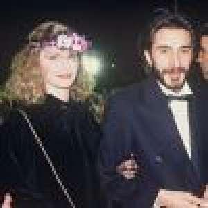 Richard Berry reconnaît avoir été un mari violent avec Jeane Manson et Catherine Hiegel