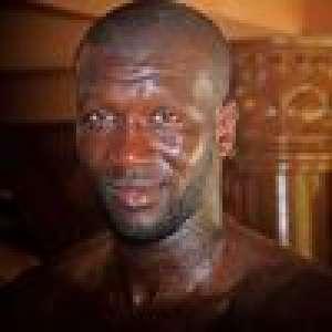 Assassinat d'Amadou Ba : Une vengeance de ses beaux-frères, sa mort expliquée