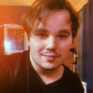 Jim Bauer (The Voice 2021), un