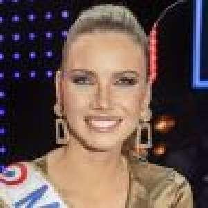 Amandine Petit et la chirurgie esthétique : la seule raison pour laquelle Miss France pourrait y avoir recours