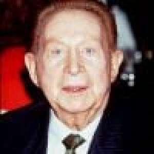 Affaire de l'héritage de Charles Trenet : Droit de réponse de Francis Pudlowski