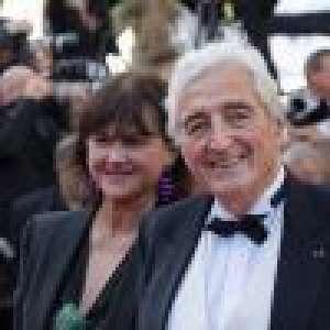 Héritage de Jean-Loup Dabadie : sa famille en guerre ouverte, sa veuve Véronique accusée de vol