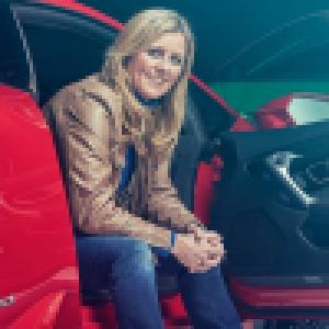 Sabine Schmitz : La présentatrice de Top Gear et célèbre pilote est morte à 51 ans