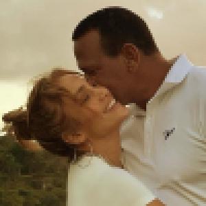 Jennifer Lopez et Alex Rodriguez : À nouveau ensemble et déterminés à arranger la situation