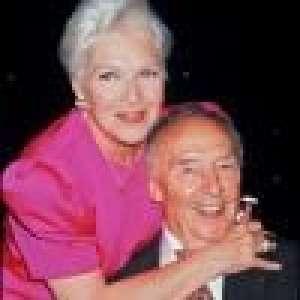 Line Renaud : Son mari et son amant, deux histoires d'amour magnifique... et puis plus rien !