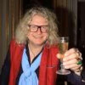 Pierre-Jean Chalençon se met à table : ses invités ont payé pour un dîner mais il apporte une précision
