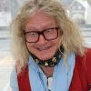 Pierre-Jean Chalençon et les dîners clandestins : une star de télé-réalité, vue à ses côtés, le défend !