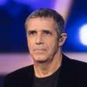 Julien Clerc agressé par Patrick Dewaere : la raison de leur violente altercation