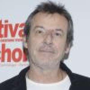 Jean-Luc Reichmann, ses enfants amoureux :
