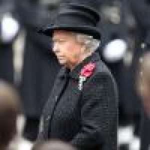 Elizabeth II en deuil : l'épouse du prince Philip se console avec deux jeunes compagnons