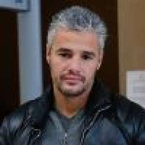 Farid Khider (La Ferme Célébrités) : Suspecté du meurtre d'un milliardaire et placé en garde à vue