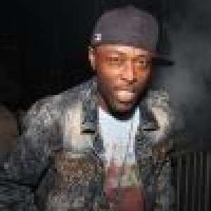 Black Rob : Mort du rappeur à 51 ans