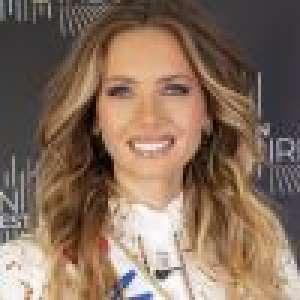 Amandine Petit canon en bikini : Miss France 2021 promet de se