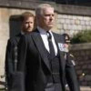 The Crown, saison 5 : le rôle du décrié prince Andrew impossible à attribuer ?