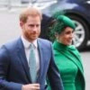 Meghan Markle et Harry : Leur douce attention pour Kate et William, en un jour particulier
