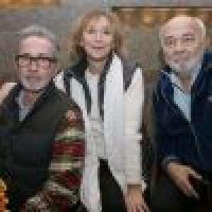 Gérard Jugnot fête ses 70 ans : ce qu'il a catégoriquement refusé de faire pour Le Père Noël est une ordure