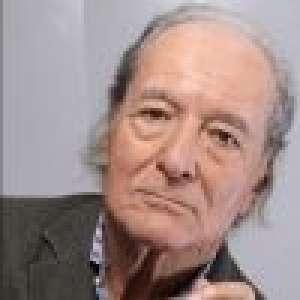 Claude Zidi : Mort de son fils Julien, victime d'un accident de moto