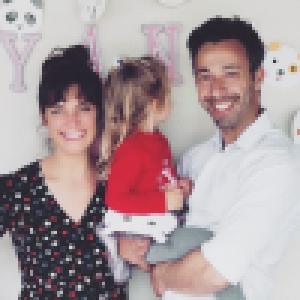 Laetitia Milot fête les 3 ans de sa fille Lyana, qu'elle ne veut pas trop gâter