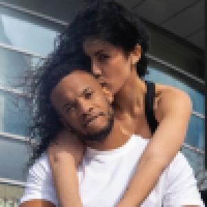 Mélina et Yannick (Mariés au premier regard), la rupture : annonce inattendue après l'amour fou...