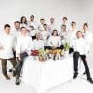 Top Chef 2021 : La femme d'un candidat bientôt au casting ? Inscription faite !
