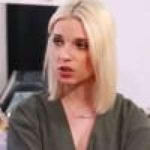 Aurélien (Mariés au premier regard 2021)