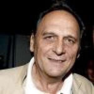 Jean-Claude Caron : Mort de l'acteur de Navarro à 77 ans
